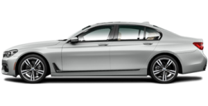 Prestige Car Hire Heathrow